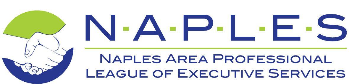 NAPLES-logo