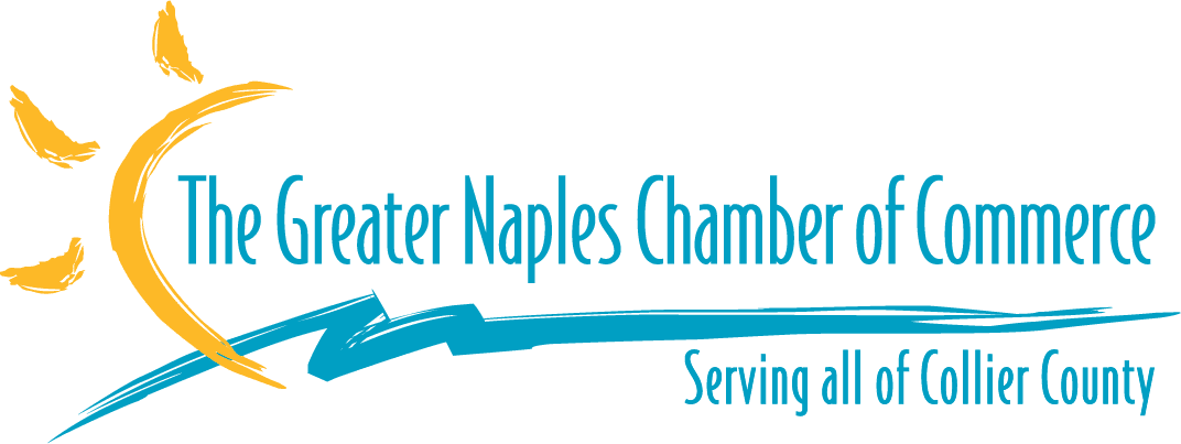 Greater-Naples-Chamber-of-Commerce