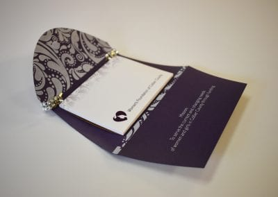 custom-promotional-notepads