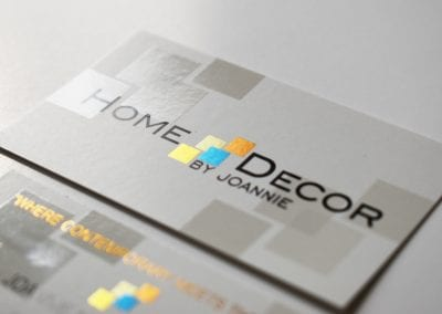 digital-foil-spot-varnish-business-card