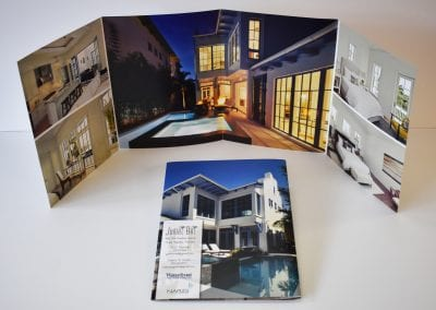 four-panel-brochure