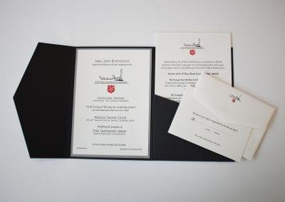 invitation-folder-set