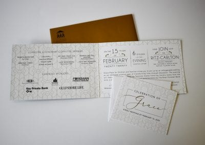 invitation-rsvp-card-envelope