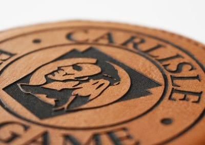laser-engraved-leatherette-coaster