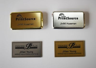 laser-engraved-name-badges