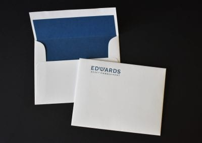 letterpress-a2-envelope
