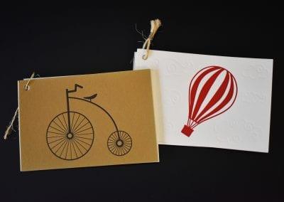 letterpress-samples