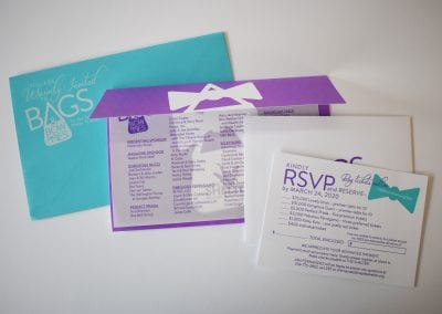multi-part-invitation-rsvp