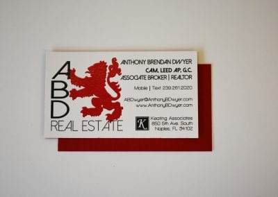 raised-ink-business-card-duplex-paper