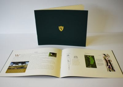 saddle-stitched-booklet