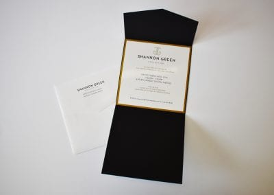 square-invitation-folder-envelope