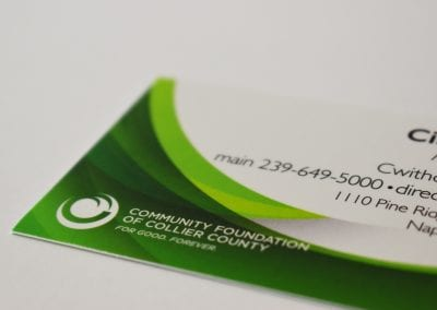 suede-lamination-business-card