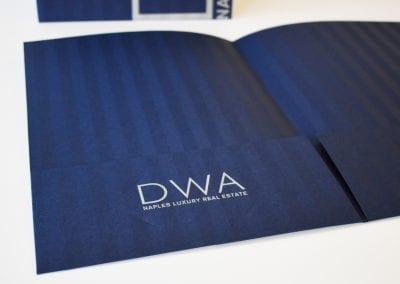 textured-presentation-folder