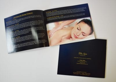 uv-saddle-stitched-booklet