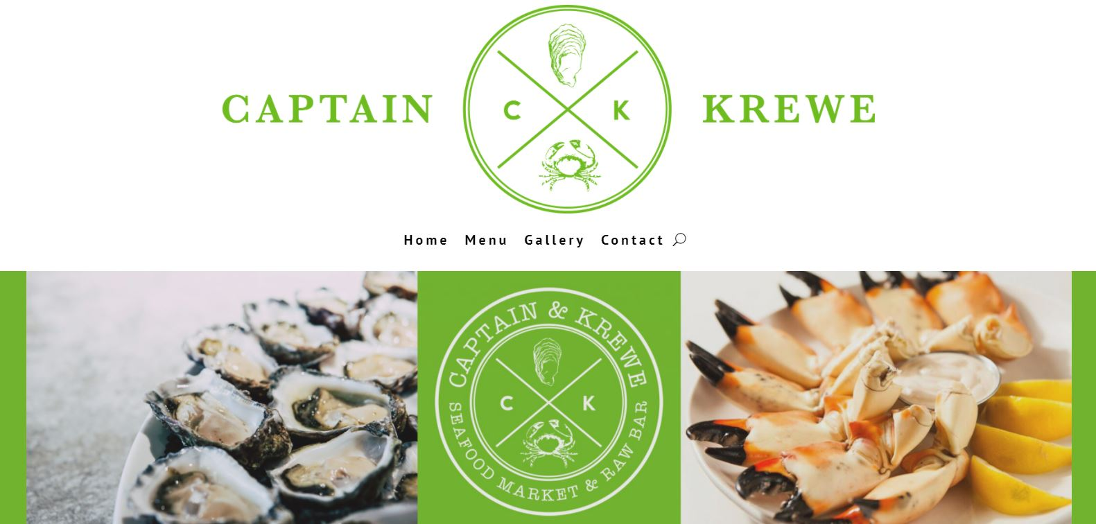 Captian-and-Krewe-home-page