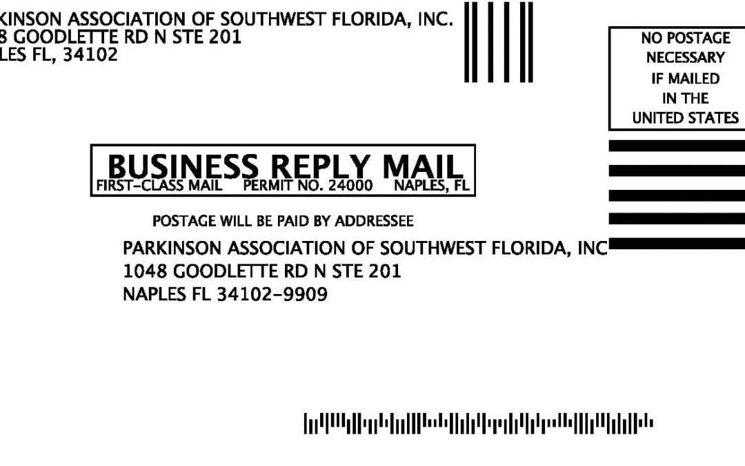 What is a Business Reply Permit, and Who Should Get One?