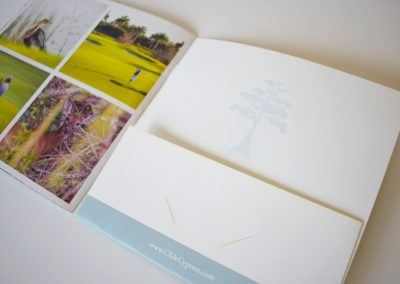 Saddle-stitched-booklet-with-rear-pocket